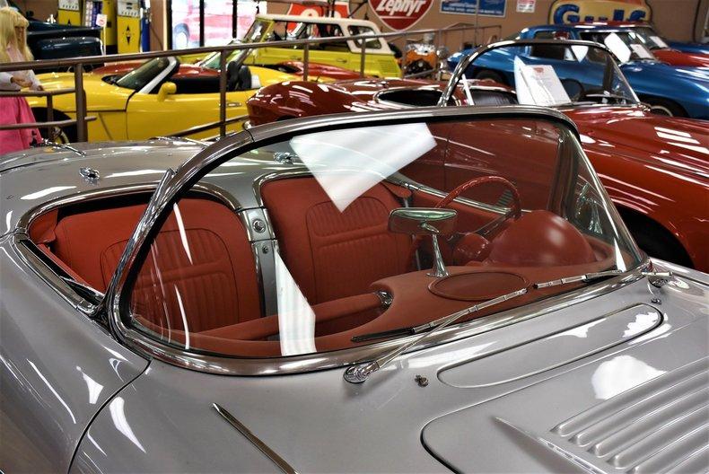 13355cd6d2472 low res 1958 chevrolet corvette