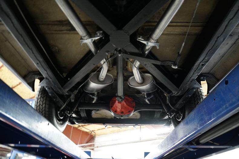 14536a3f5c61d low res 1958 chevrolet corvette