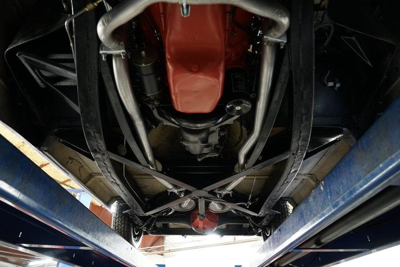 14540c6a5d0b6 low res 1958 chevrolet corvette