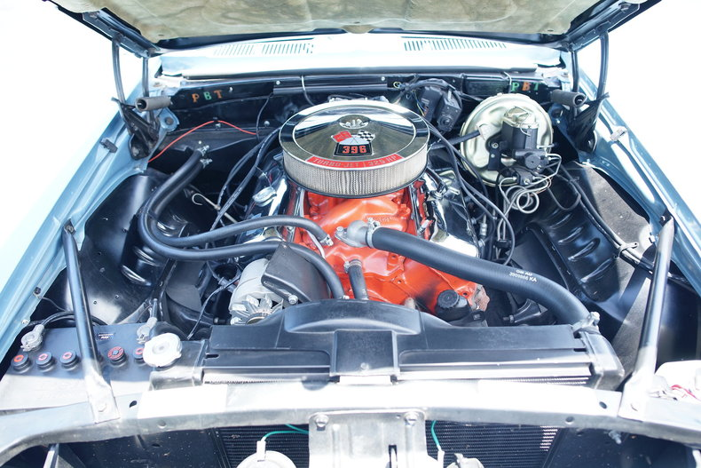 119861b00dfdd low res 1969 chevrolet camaro