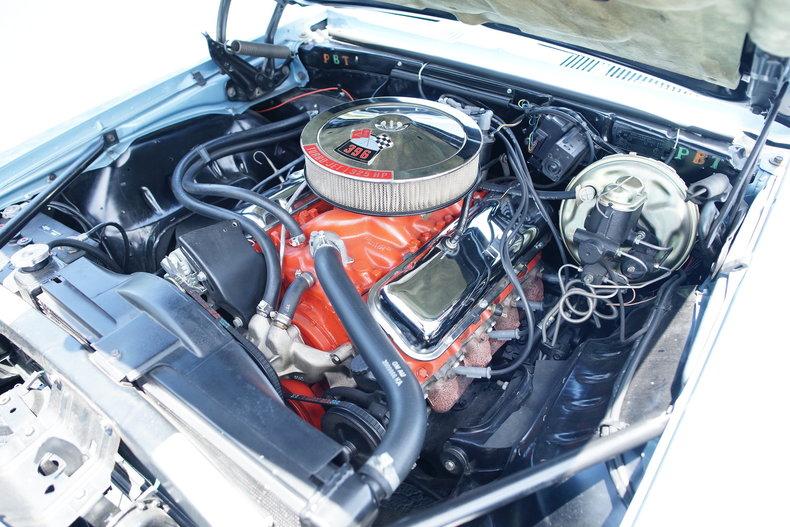 11988b6d21ea9 low res 1969 chevrolet camaro
