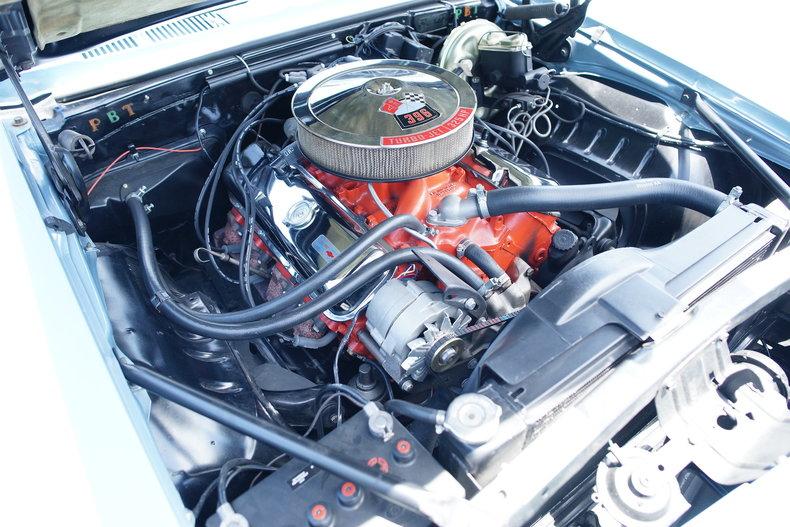 1198970d67fa2 low res 1969 chevrolet camaro