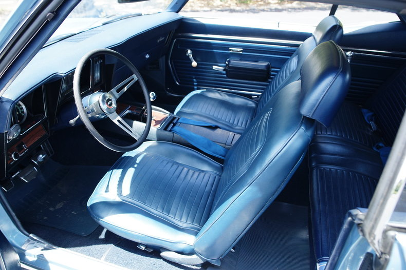 119923a898362 low res 1969 chevrolet camaro