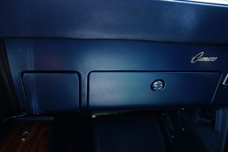 119943cfcaa06 low res 1969 chevrolet camaro