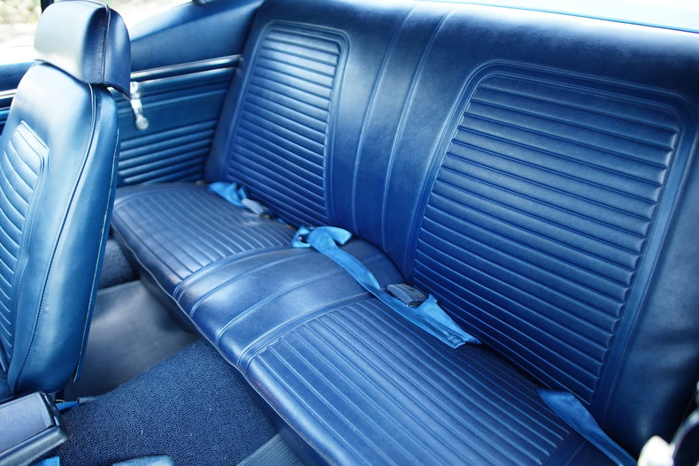 119952faf8683 low res 1969 chevrolet camaro