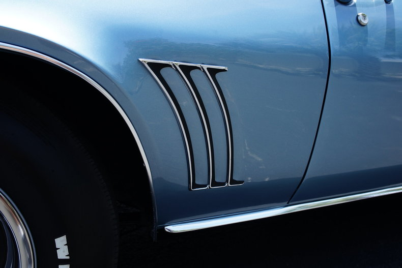 1199840dc5f0d low res 1969 chevrolet camaro