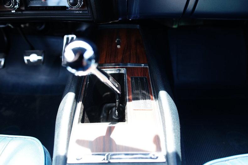 11999db00050b low res 1969 chevrolet camaro