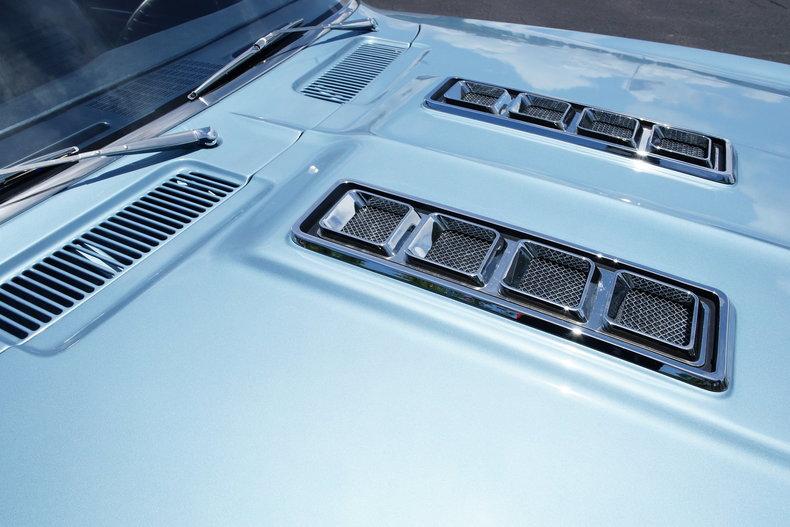 1200096a58950 low res 1969 chevrolet camaro