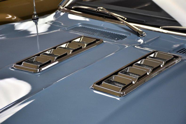 126835d23a94d low res 1969 chevrolet camaro ss