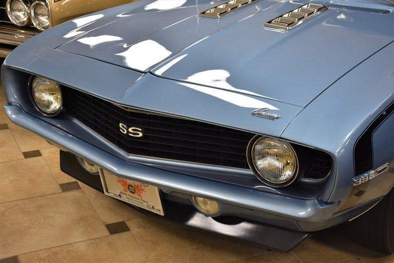 12689da0f5fb9 low res 1969 chevrolet camaro ss