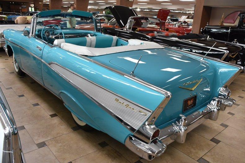 12920a358fd45 low res 1957 chevrolet bel air