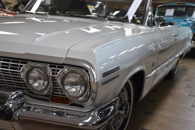 130773796533c low res 1963 chevrolet impala ss 409