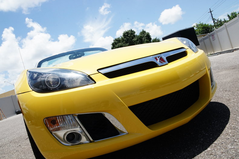 12117817bf0a2 low res 2008 saturn sky