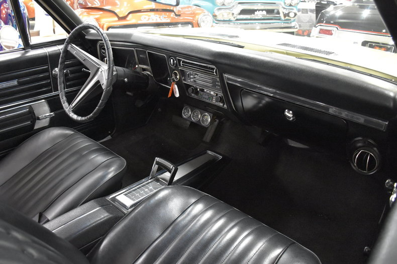 123159a58fcd0 low res 1968 chevrolet chevelle ss