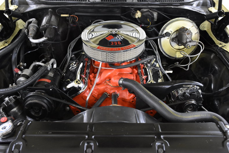 12326f5f971c3 low res 1968 chevrolet chevelle ss