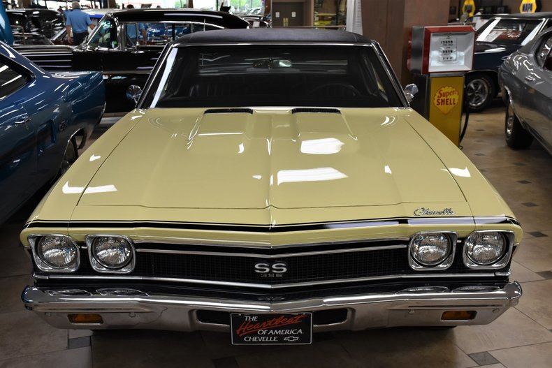 126645f718894 low res 1968 chevrolet chevelle ss