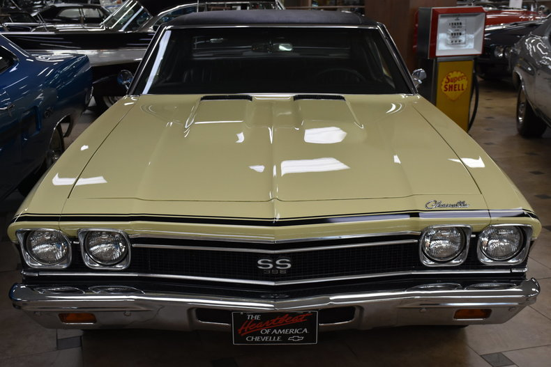 130514bb75bc2 low res 1968 chevrolet chevelle ss