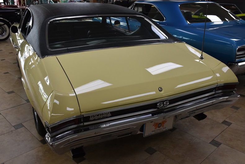 130541a14bcdf low res 1968 chevrolet chevelle ss