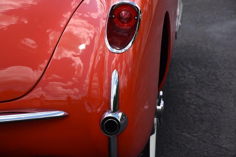 122620f3ca5ec low res 1957 chevrolet corvette
