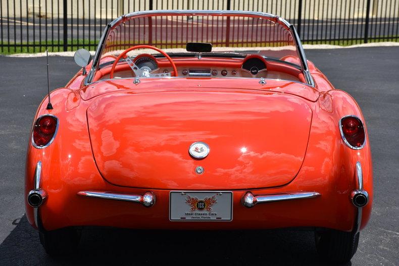 12265c50b37d8 low res 1957 chevrolet corvette