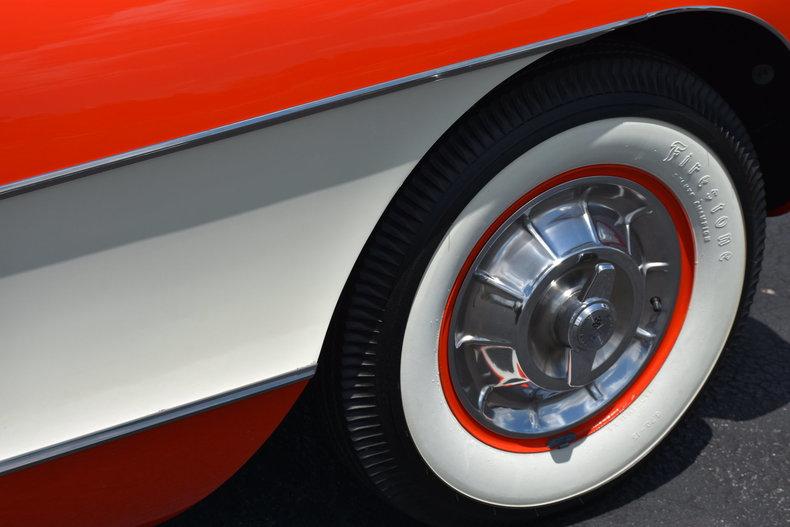 12270e6f984fd low res 1957 chevrolet corvette