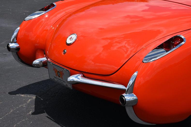1227156dc0468 low res 1957 chevrolet corvette