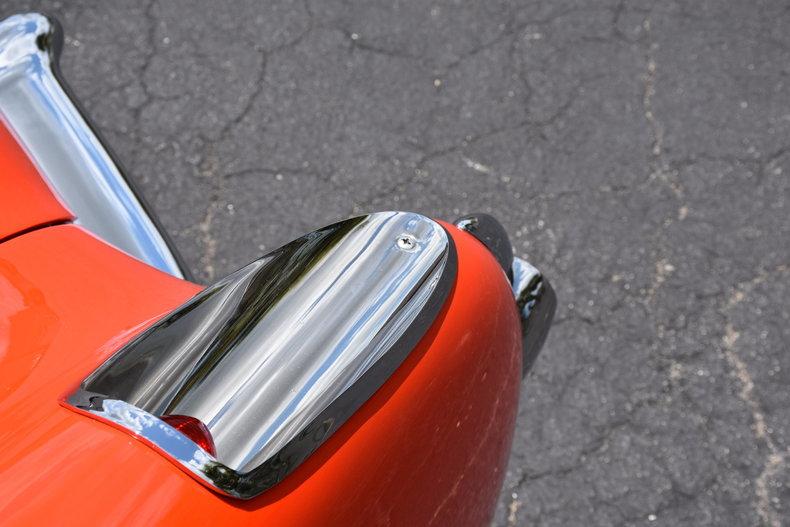 122748ac06c3b low res 1957 chevrolet corvette