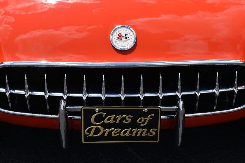 12275d1d2c972 low res 1957 chevrolet corvette