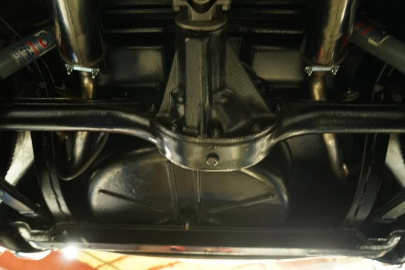 12532a848a6aa low res 1957 chevrolet corvette