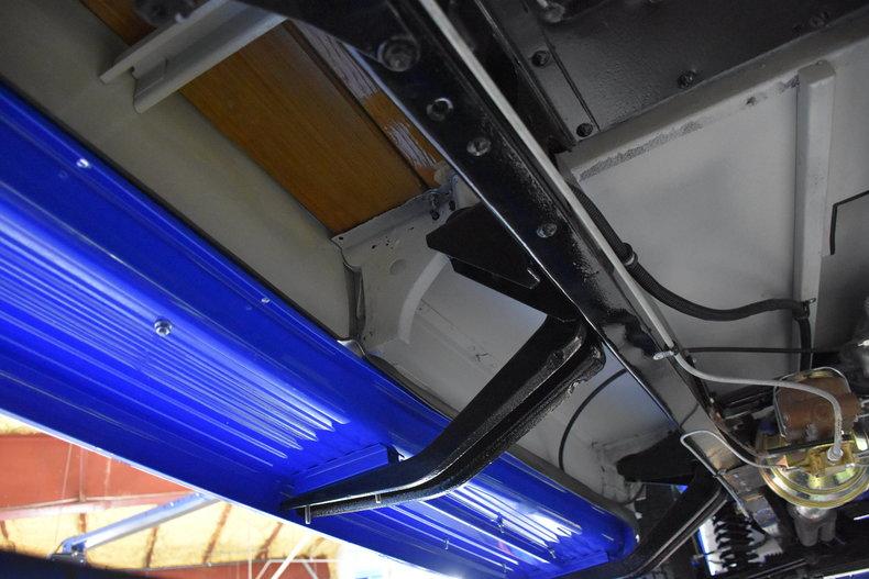 1233274ec9ad6 low res 1953 gmc 100 panel truck