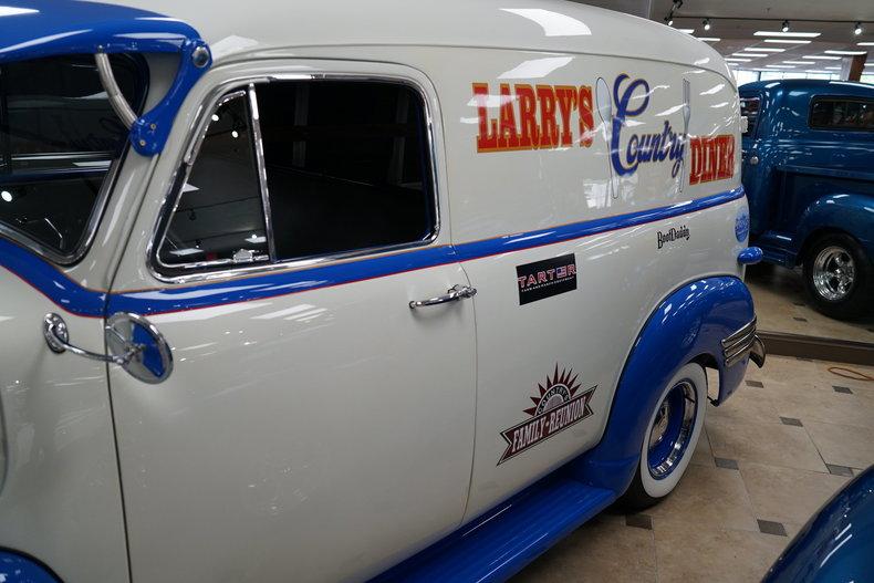 12871c4ca1dea low res 1953 gmc 100 panel truck