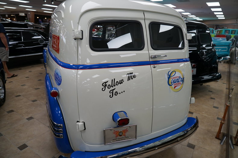 128749cbbb76a low res 1953 gmc 100 panel truck
