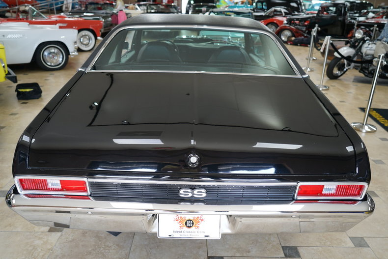 124024facf85d low res 1972 chevrolet nova