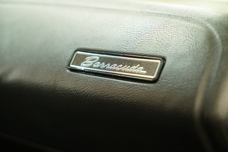 12485770e8cda low res ford mustang barricuda