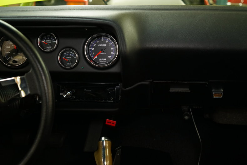 124998f68259f low res ford mustang barricuda
