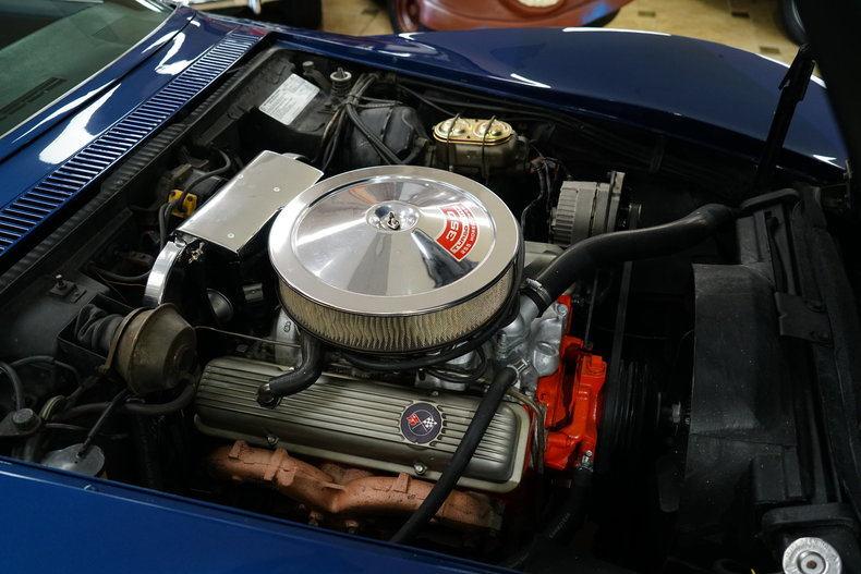 125943d5505cb low res 1972 chevrolet corvette lt 1
