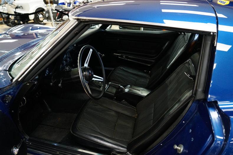 12596e0c4d2e0 low res 1972 chevrolet corvette lt 1