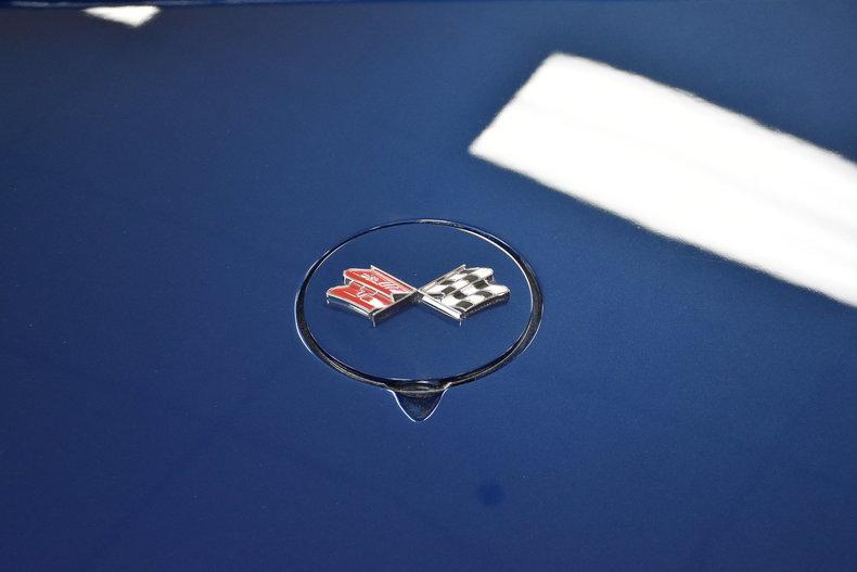 130434678a9f5 low res 1972 chevrolet corvette lt 1