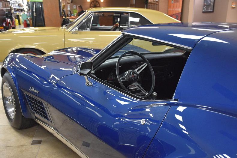 130480b001501 low res 1972 chevrolet corvette lt 1