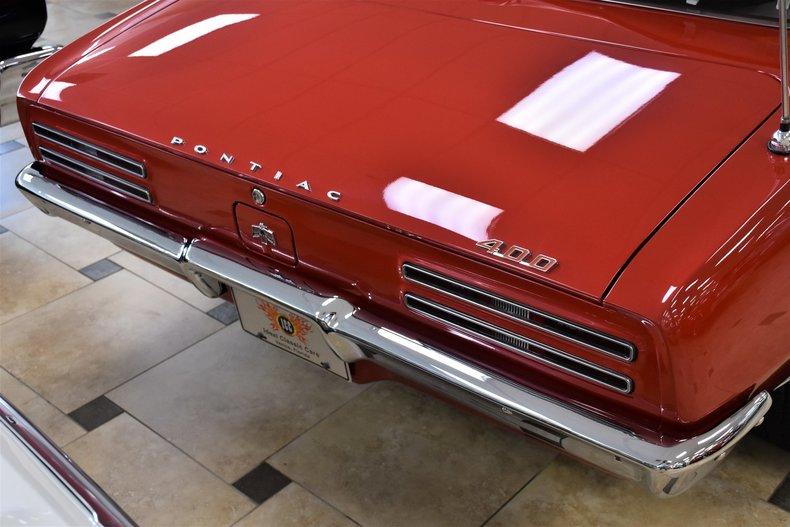 12733ed300fa2 low res 1967 pontiac firebird 400