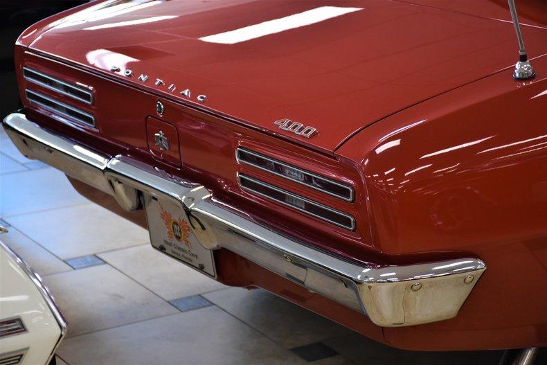 12734b34fa0b0 low res 1967 pontiac firebird 400