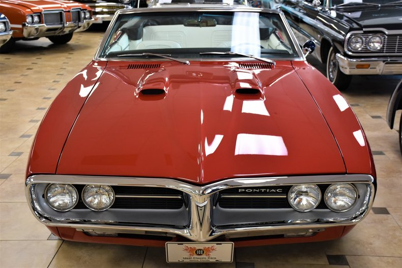 127363418697b low res 1967 pontiac firebird 400