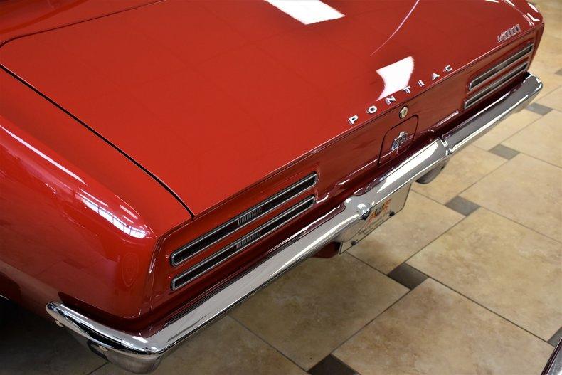 12738fbced232 low res 1967 pontiac firebird 400