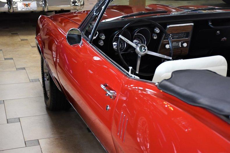 1274039239f93 low res 1967 pontiac firebird 400