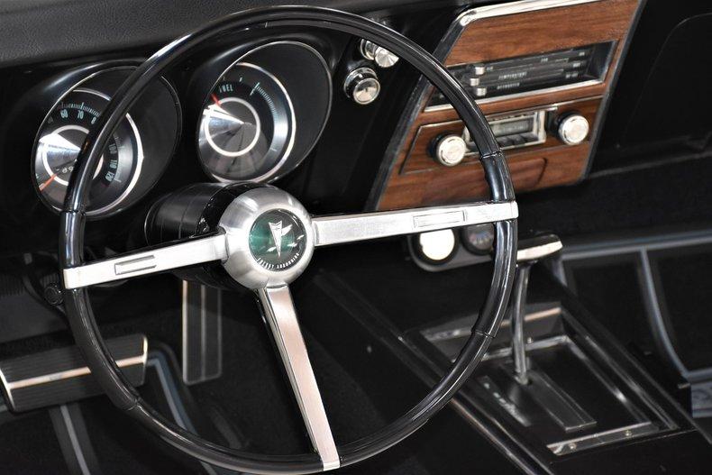 1274329dfd057 low res 1967 pontiac firebird 400