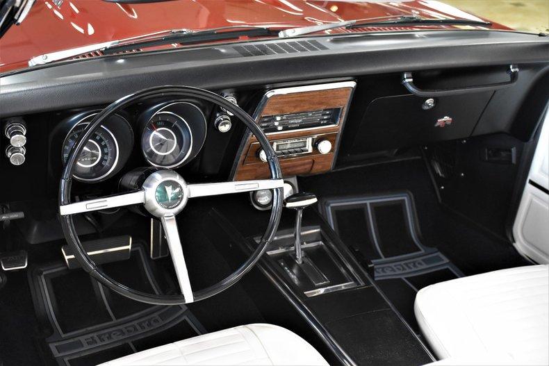 12744b0e92e05 low res 1967 pontiac firebird 400