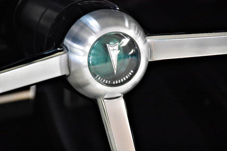 127469b73e88f low res 1967 pontiac firebird 400