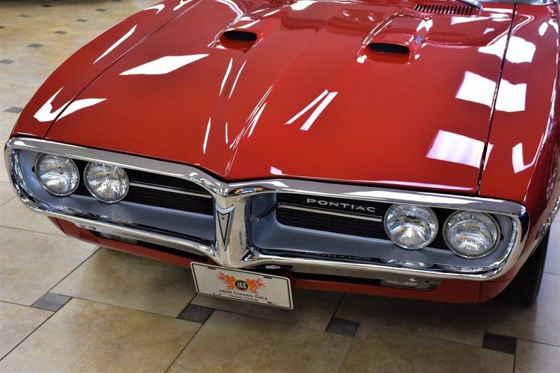 12752ac2765de low res 1967 pontiac firebird 400