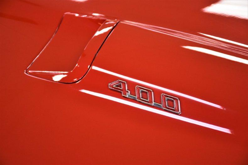 12754615215b9 low res 1967 pontiac firebird 400