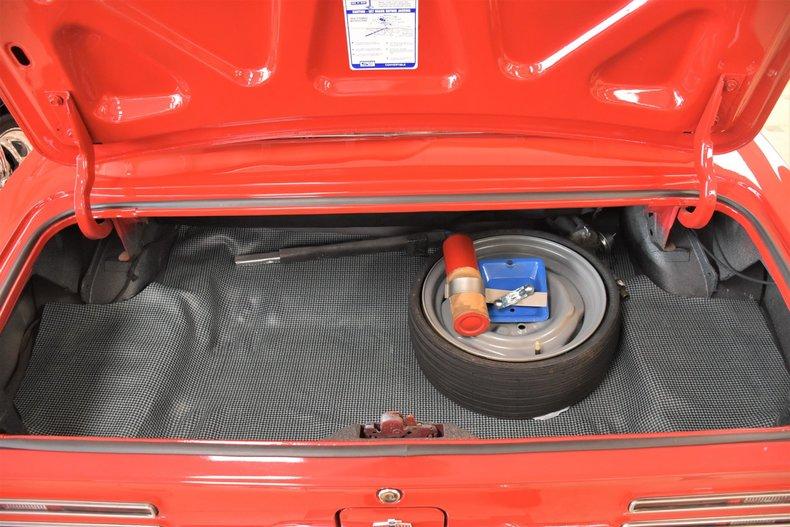 12761eef617e6 low res 1967 pontiac firebird 400